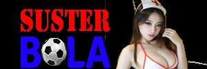 Info Jadwal Pertandingan Sepakbola, Situs Agen Judi Online Terbaik dan Terpercaya Untuk Games SBOBET, MAXBET, LIVE CASINO, SABUNG AYAM ONLINE, SLOT GAME | SUSTERBOLA