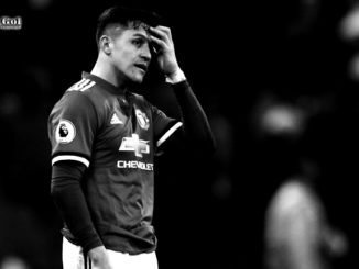 Deposit Agen Bola Mandiri -Sanchez Segera Dipindahkan Bencana Bagi Manchester United