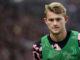 Info Bocoran Bola Terbaik - Sarri Memutuskan Se Ligt Absen Di Pertandingan Pertama Serie A