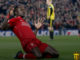 Info Bola Bonus Terbesar -Sadio Mane Ingin Ismaila Sarr Ada Di Liverpool Musim Ini