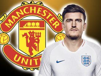 Sbobet Bonus Cashback - Manchester United Menjadikan Bek Maguire Termahal Di Dunia
