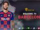 Info Bola Gratis – Neymar Akan Lebih Bahagia Jika Gabung Barcelona