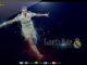 Prediksi Bola Dunia - Bale Tetap Di Real Madrid Sampai Transfer Akhir Musim Panas