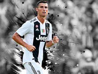 Prediksi Jitu Bola -Ronaldo Mengisyaratkan Kemungkinan Pensiun Tahun Depan