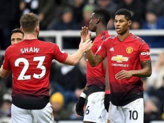 Judi Bola Adil Online - Pep Guardiola Menyebut Manchester United Sebagai Kandidat Kuat Juara Liga Premier