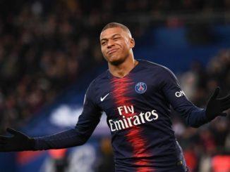 Judi Bola 2019 - Mbappe Mengatakan Kalau PSG Masih Akan Berjuang Walaupun Tanpa Neymar