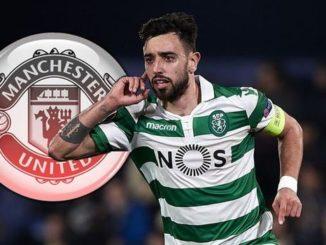 Agen Maxbet Terbaik -Sporting Lisbon Ingin Memberikan Tawaran ke Real Madrid