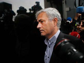 Prediksi Bola Gratis -Mourinho Ingin Real Madrid Kembali Setelah Menolak Tiga Tawaran Klub