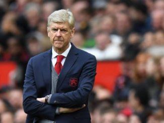 Info Bola Terakurat - Arsene Wenger Frustrasi Dengan Tuntutan Manajer Di Arsenal