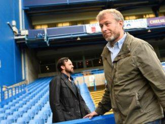 Prediksi Bola Info -Chelsea Membutuhkan Roman Abramovich Kembali Di Stamford Bridge