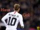 Prediksi Bola Terakurat - Neymar Tetap Di PSG Karena Dembele Menolak Ke Ligue 1