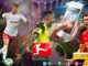 Prediksi Bola Jitu Liga Jerman Periode 05 Oct - 06 Oct 2019