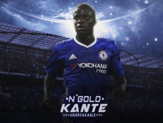 Info Bandar Bola Terpercaya -Mark Schwarzer Menyatkan N'Golo Kante Adalah Pemain Superstar