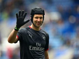 Agen Bola Depo Bni -Petr Cech Memutuskan Pensiun Dari Dunia Sepakbola Musim Ini