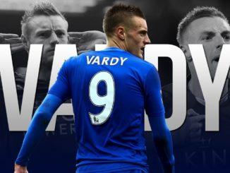Daftar Agen Judi -Leicester City Bantai Southampton Verdy Hat-Trick