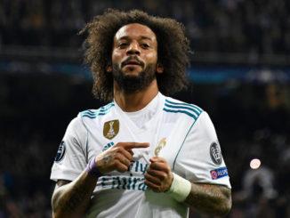 Agen Bola Cashback -Marcelo Mengungkapkan Kecemasan Bermain Di Final Liga Champions