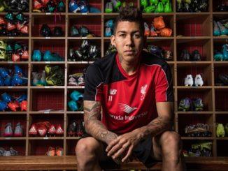 Roberto Firmino Menjadi Incaran Bayern Munich Di Bursa Transfer